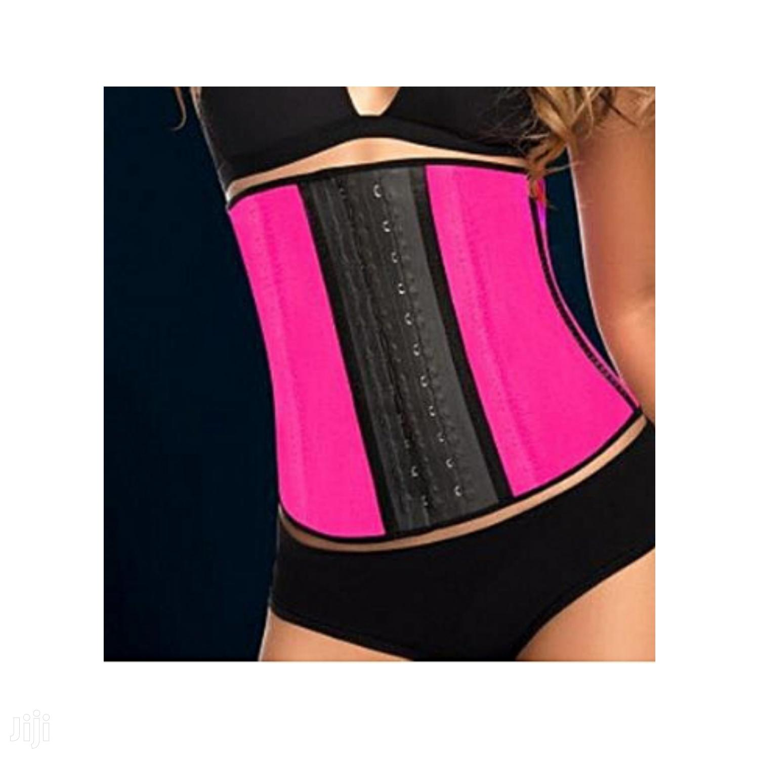 Waist Trainer   Tools & Accessories for sale in Dansoman, Greater Accra, Ghana