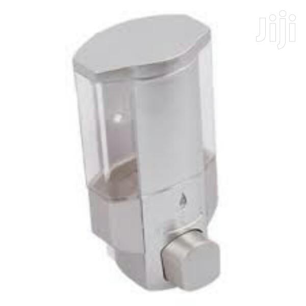 Soap Dispenser | Home Accessories for sale in North Kaneshie, Greater Accra, Ghana