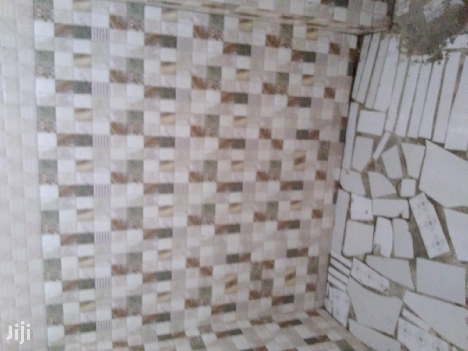 Single Room Self Contain At For Rent Spintex | Houses & Apartments For Rent for sale in Kotobabi, Greater Accra, Ghana