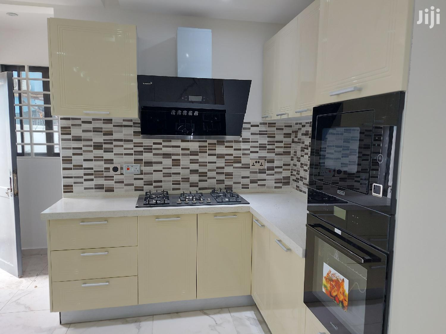 Luxurious 4 Bedroom House For Sale In East Legon | Houses & Apartments For Sale for sale in East Legon, Greater Accra, Ghana