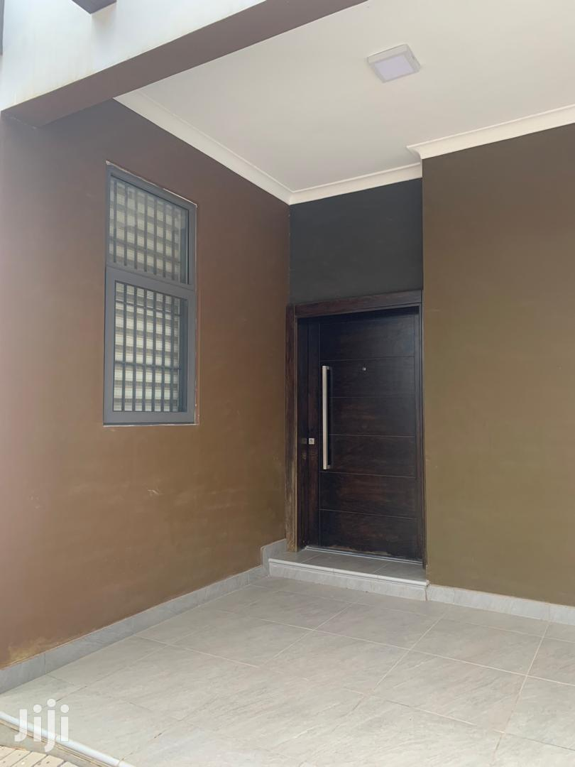 4 Bedroom Ensuite Furnished House At Kwabenya For Rent | Houses & Apartments For Rent for sale in Ga East Municipal, Greater Accra, Ghana