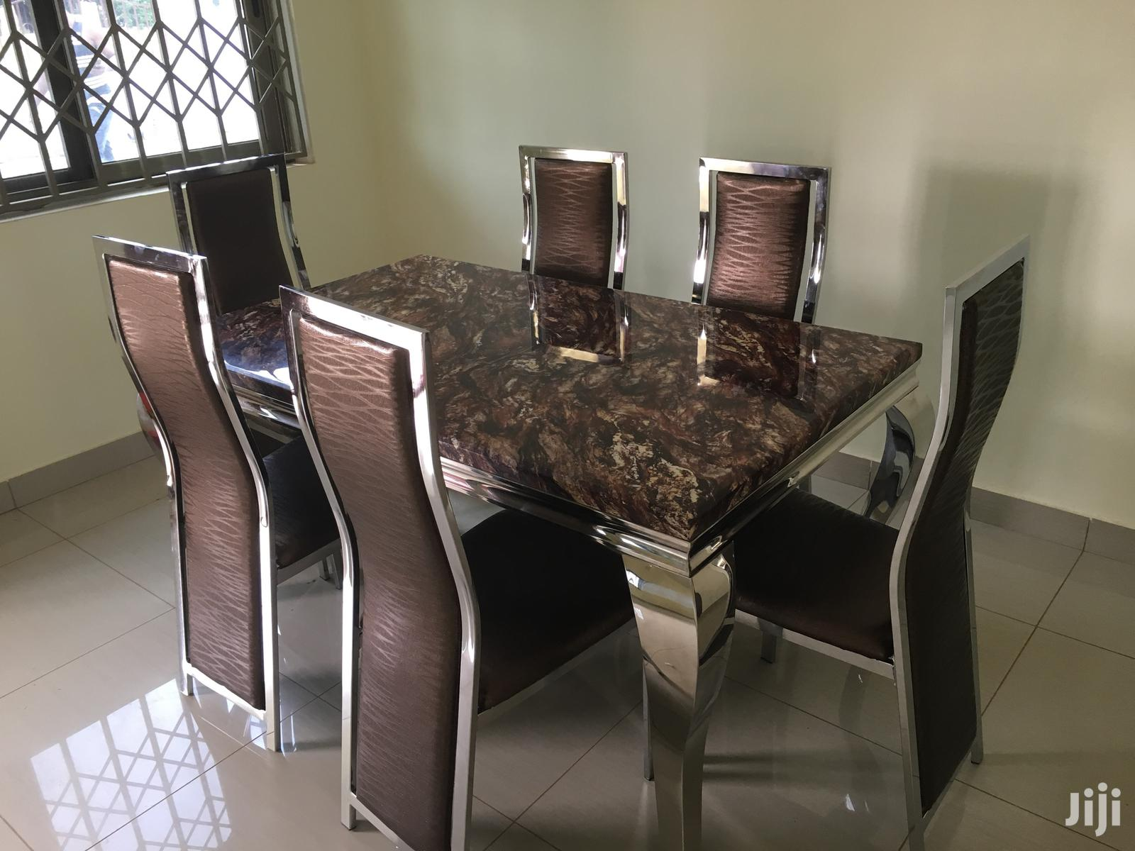 Dining Table | Furniture for sale in Accra Metropolitan, Greater Accra, Ghana