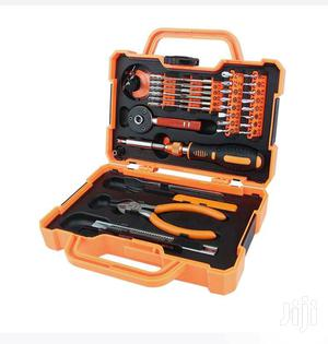 47 In 1 Screwdriver Set | Hand Tools for sale in Greater Accra, Nii Boi Town