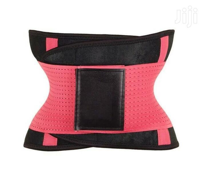 Waist Trainer | Tools & Accessories for sale in Accra Metropolitan, Greater Accra, Ghana