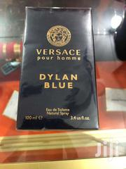 VERSACE COLOGNE | Fragrance for sale in Greater Accra, Darkuman