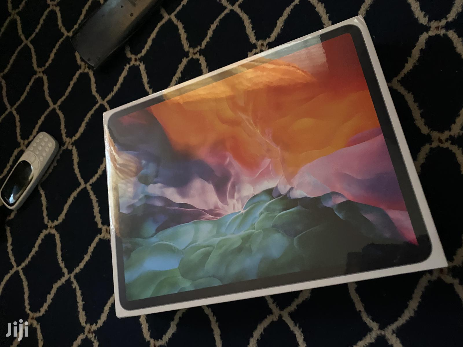 New Apple iPad Pro 12.9 128 GB