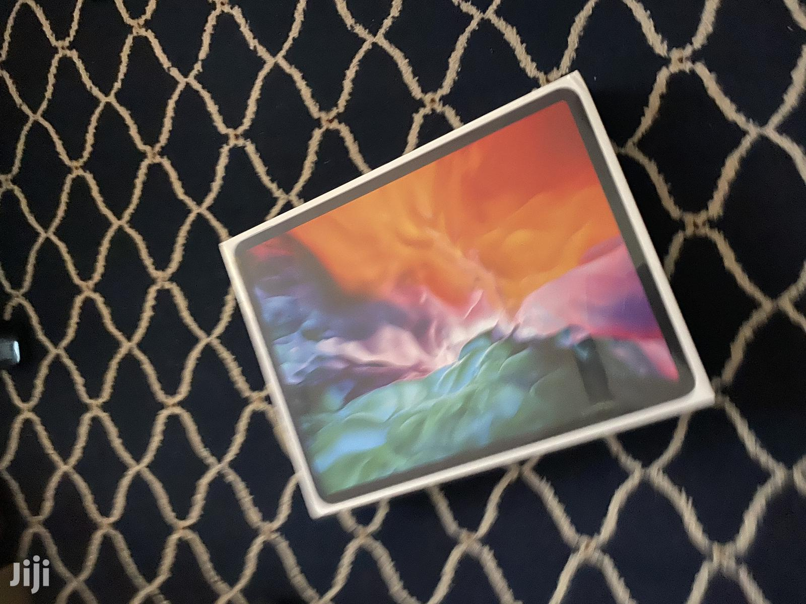 New Apple iPad Pro 12.9 128 GB | Tablets for sale in East Legon, Greater Accra, Ghana