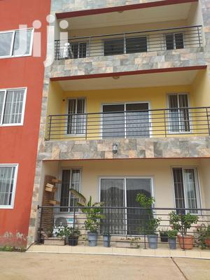 3 Bedrooms Block of Flats for Rent in Tseaddo, Accra Metropolitan | Houses & Apartments For Rent for sale in Greater Accra, Accra Metropolitan