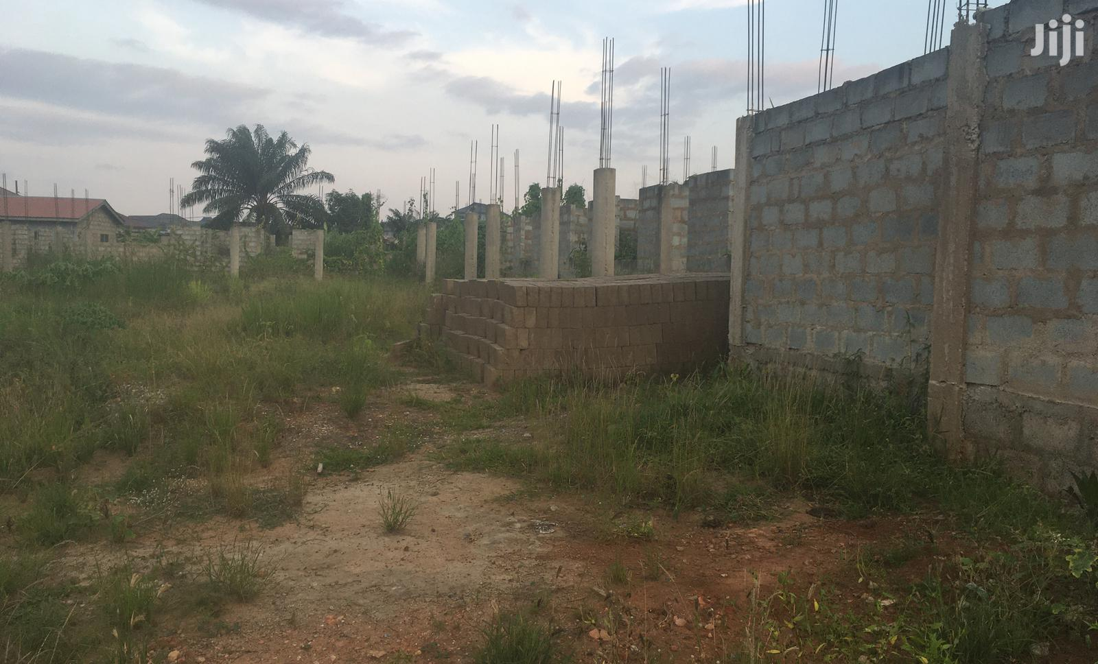 Uncompleted Apartments For Sale | Houses & Apartments For Sale for sale in Ga West Municipal, Greater Accra, Ghana