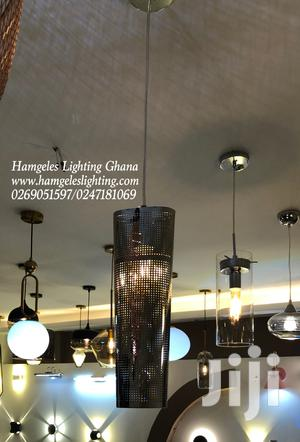Hanging Pendant Ceiling Lights