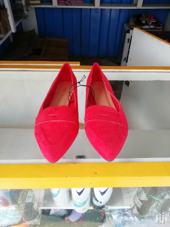 M\u0026S Shoes UK in Awutu-Senya - Shoes