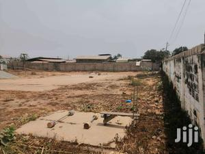 Titled Acre Of Land At Tesano For Sale | Land & Plots For Sale for sale in Greater Accra, Tesano