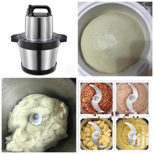 Fufu Machine | Kitchen Appliances for sale in Greater Accra, Akweteyman