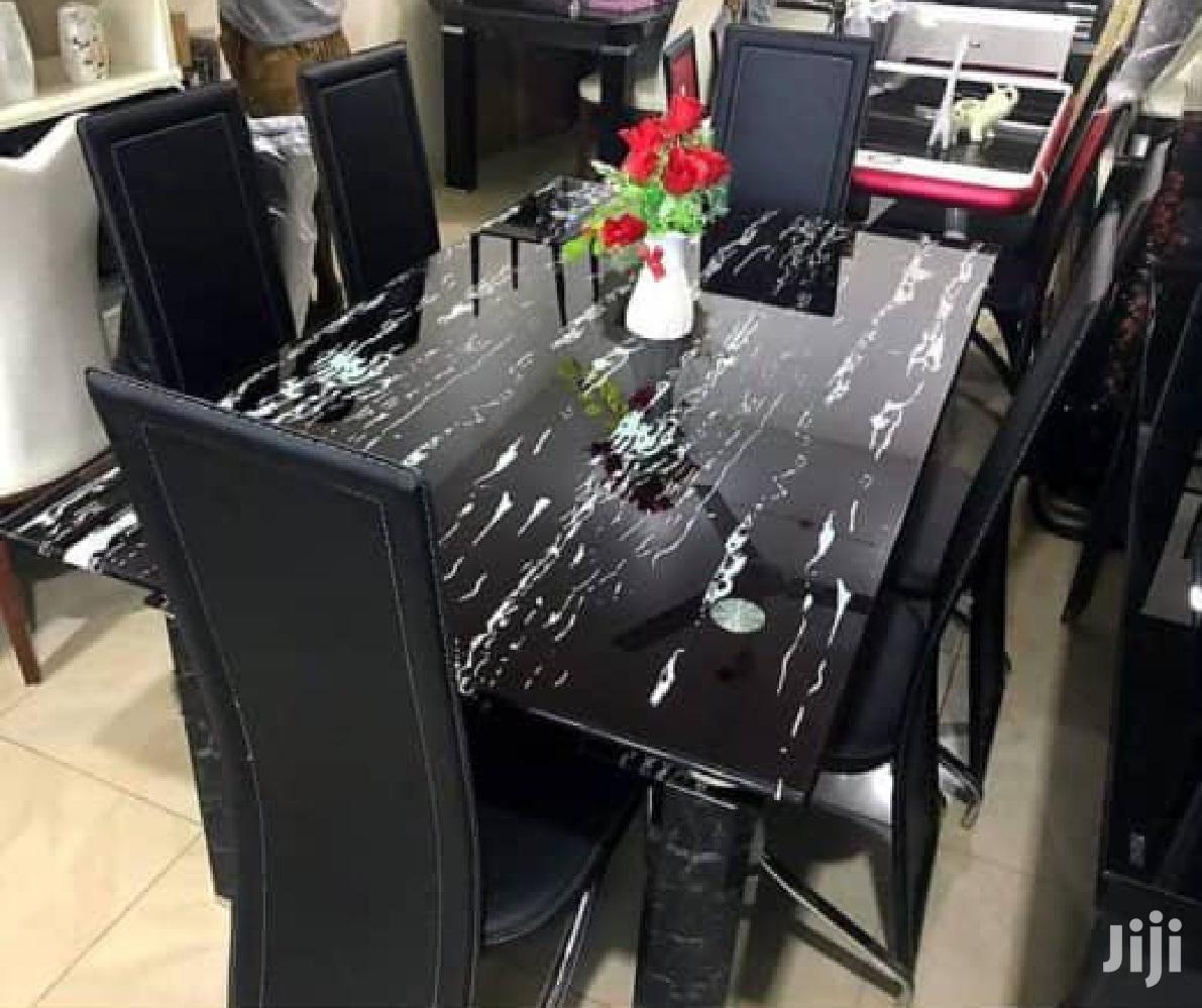 Quality Dinning Set