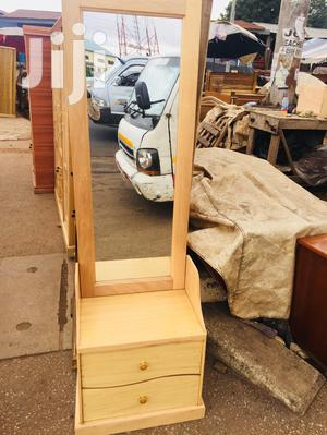 Quality and affordable mirror | Home Accessories for sale in Ashanti, Kumasi Metropolitan