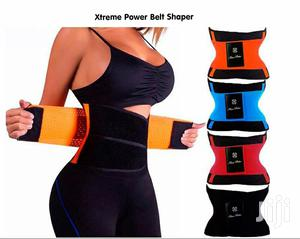 Extreme Power Shaper | Sports Equipment for sale in Greater Accra, Achimota