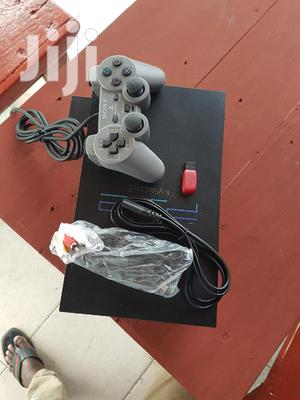 Playstation(2)10 Games Loaded | Video Game Consoles for sale in Greater Accra, Accra Metropolitan