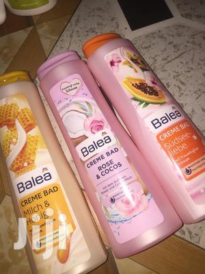 Balee Shower