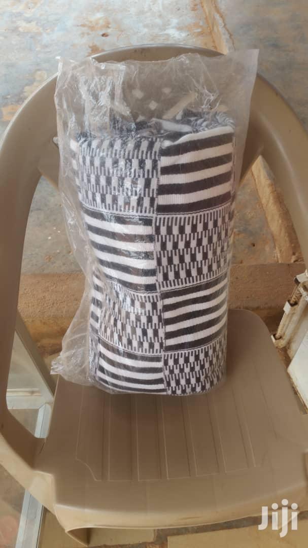 Original Kente | Clothing for sale in Adenta Municipal, Greater Accra, Ghana