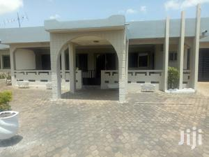 Five Bedrooms For Sale At Achimota | Houses & Apartments For Sale for sale in Greater Accra, Achimota