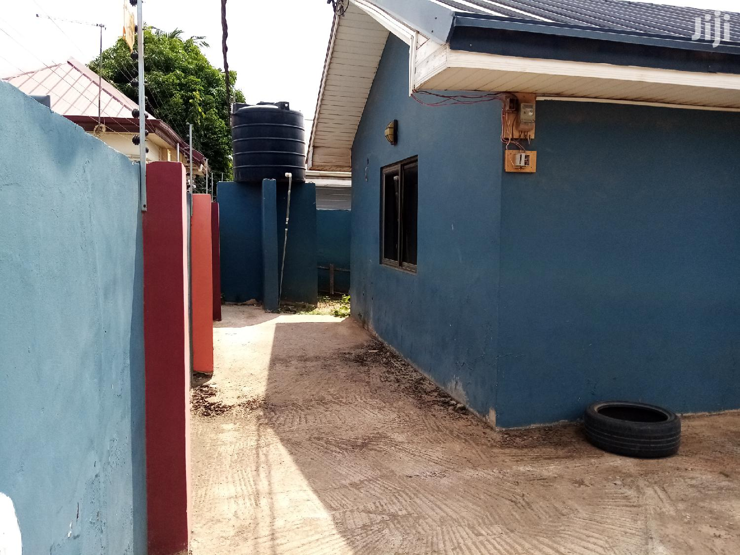 Three Bedroom House For Rent At East Legon Hills Near BIS | Houses & Apartments For Rent for sale in Adenta Municipal, Greater Accra, Ghana