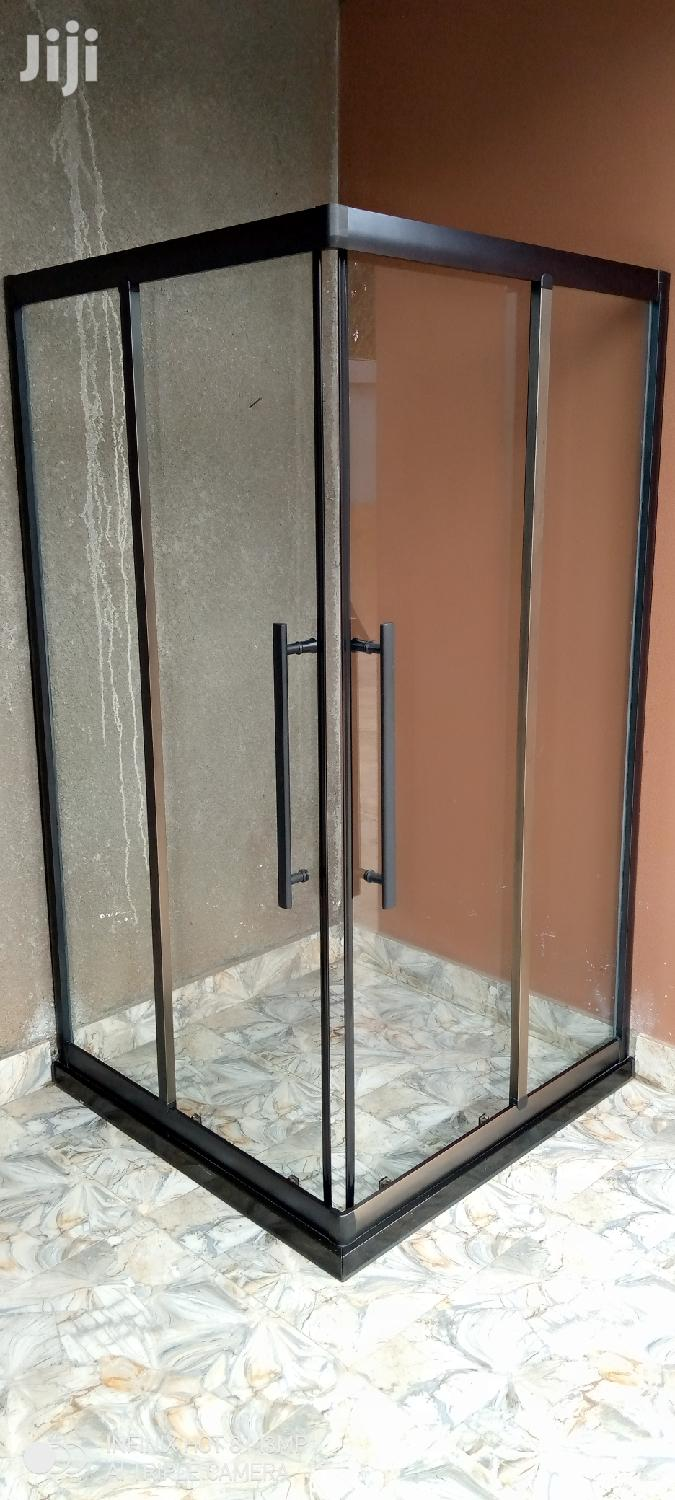 Shower Partition | Doors for sale in South Labadi, Greater Accra, Ghana