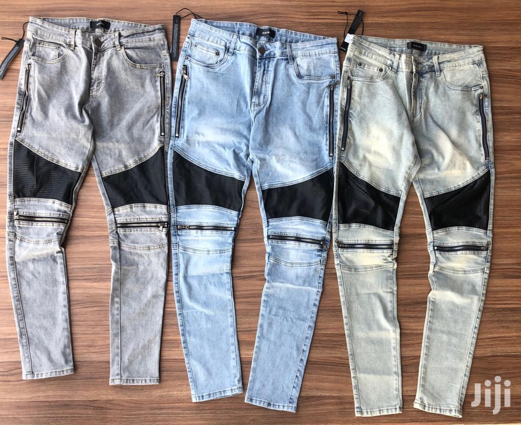 Original Jeans Available in Stock | Clothing for sale in Accra Metropolitan, Greater Accra, Ghana