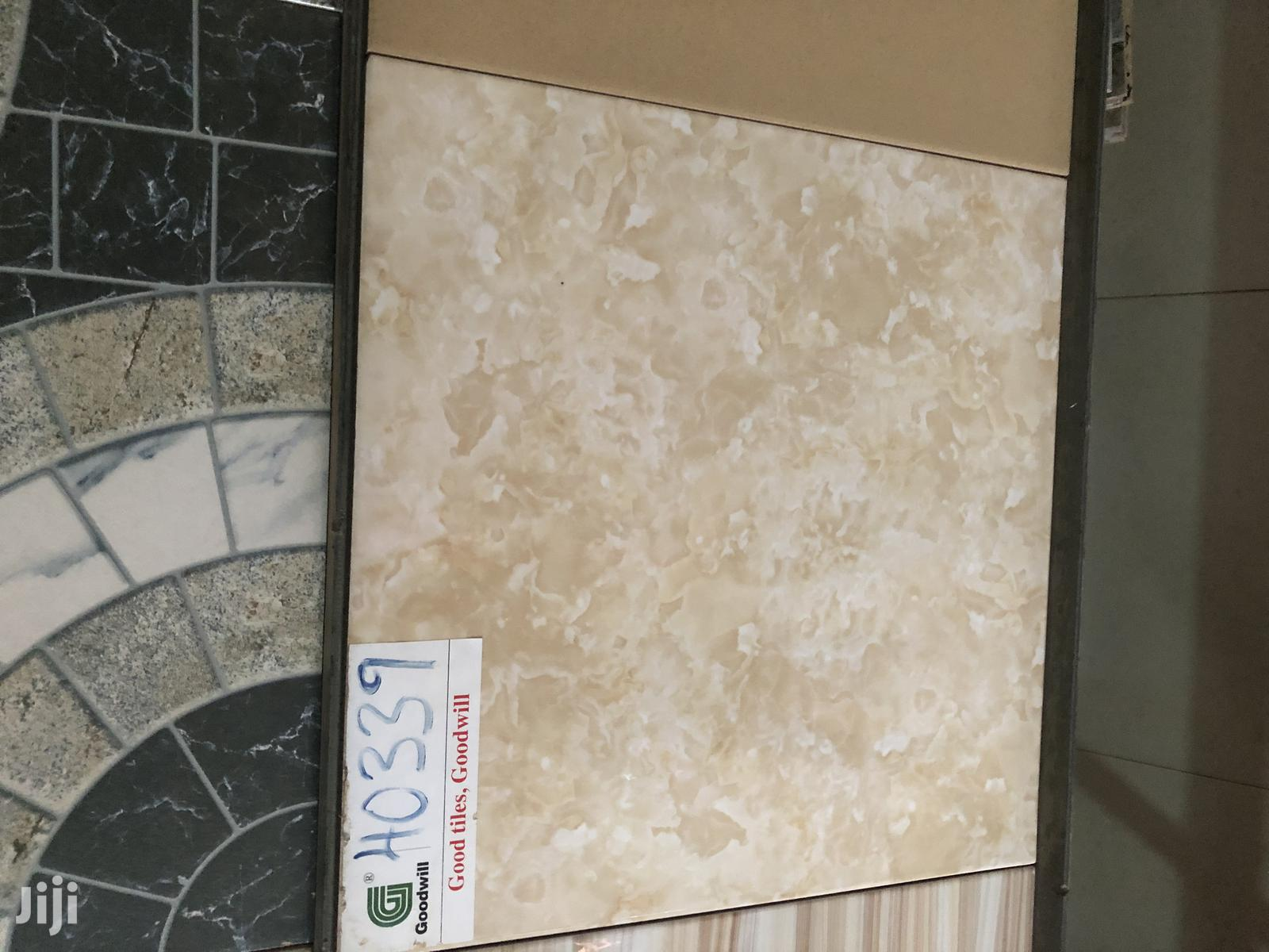 Quality And Affordable Tiles | Building Materials for sale in Odorkor, Greater Accra, Ghana