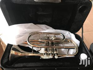 Cornet Yamaha | Musical Instruments & Gear for sale in Greater Accra, Accra Metropolitan