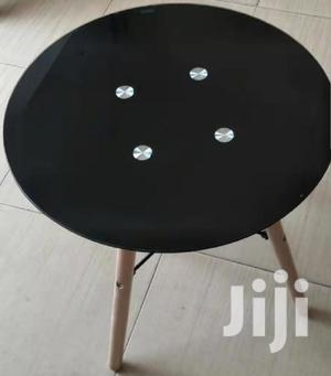Black Coffee Table   Furniture for sale in Greater Accra, Adabraka