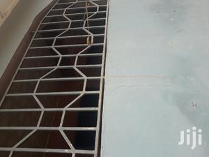 Room for Rent at Kenyasi Hospital Junction