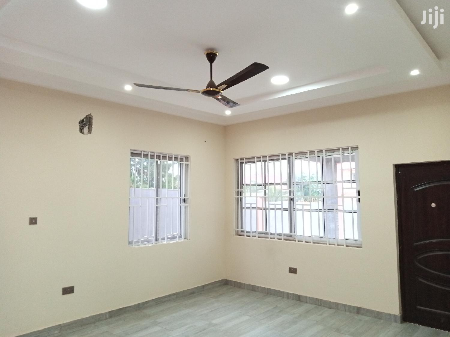 Newly Built 3 Bedroom House At Adenta-frafraha Selling | Houses & Apartments For Sale for sale in Adenta Municipal, Greater Accra, Ghana