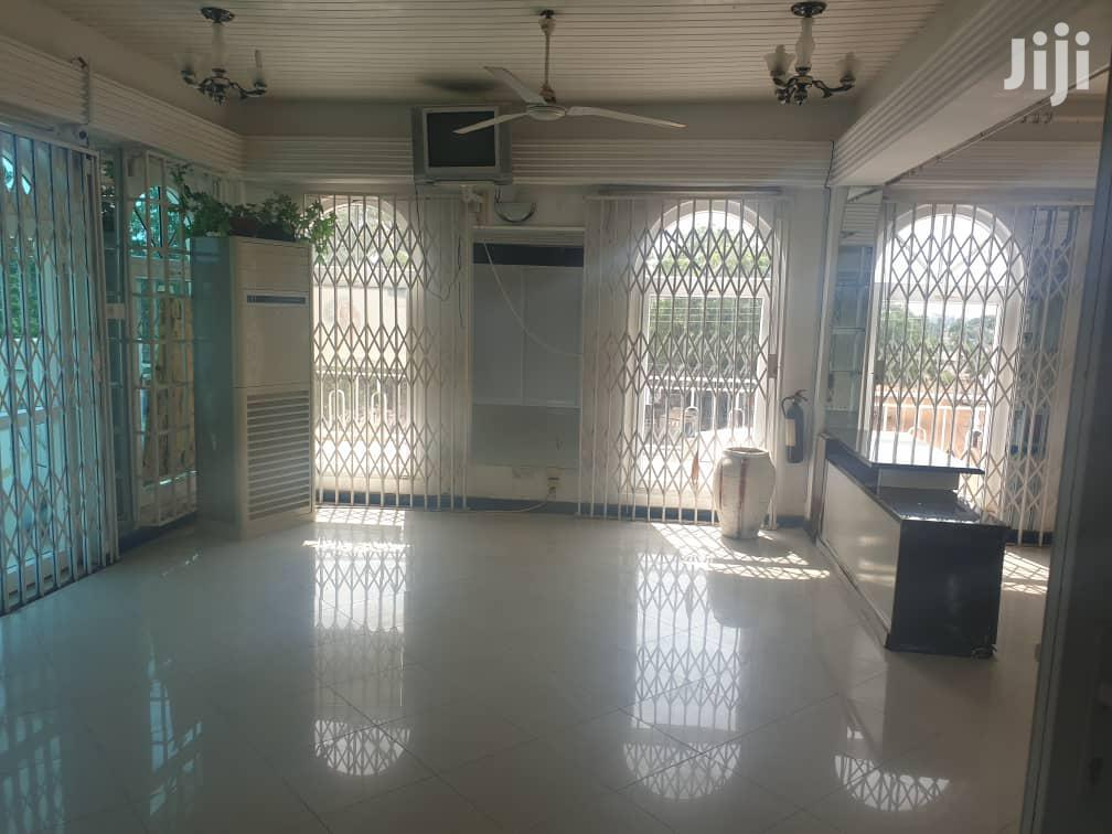 Office Complex 4rent@ Tema Community 11