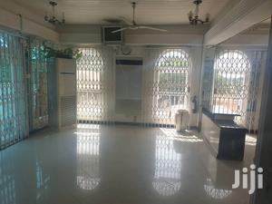 Office Complex 4rent@ Tema Community 11
