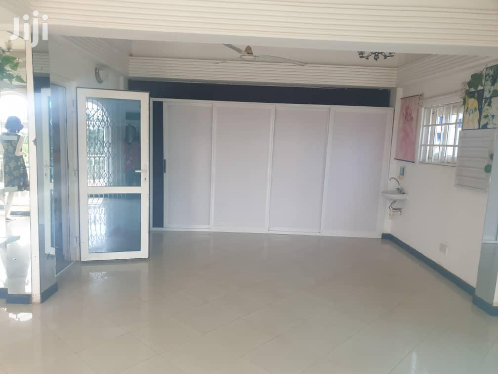Office Complex 4rent@ Tema Community 11 | Commercial Property For Rent for sale in Tema Metropolitan, Greater Accra, Ghana