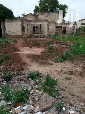 1 and Half Plot of Land at East Legon Ogbojo for Sale