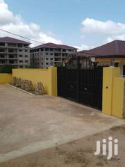 3 Bedrooms House for Sale at West Hill Mall | Houses & Apartments For Sale for sale in Greater Accra, Ga South Municipal