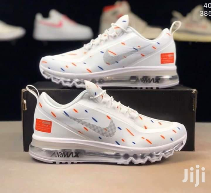 Nike Air Max | Shoes for sale in Accra Metropolitan, Greater Accra, Ghana
