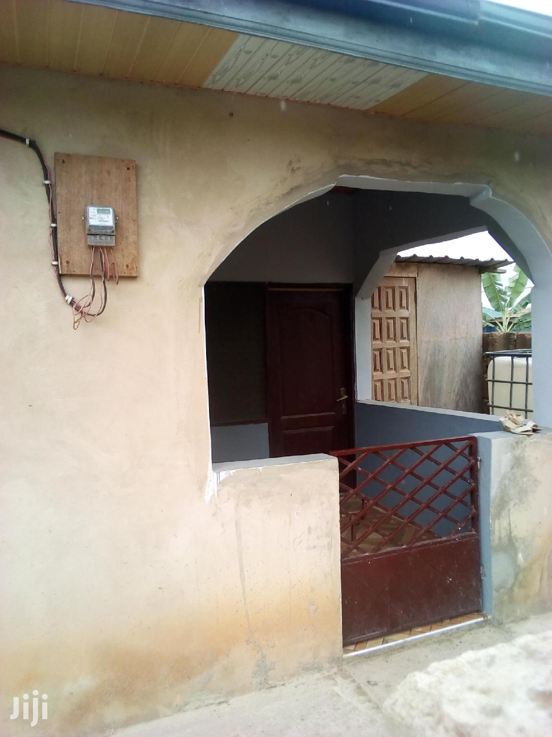 Single Room Self-contain For Rent At MALEJOR | Houses & Apartments For Rent for sale in Adenta Municipal, Greater Accra, Ghana