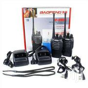Pairs Of Walkie Talkies (2 Way Radios) | Audio & Music Equipment for sale in Greater Accra, Achimota