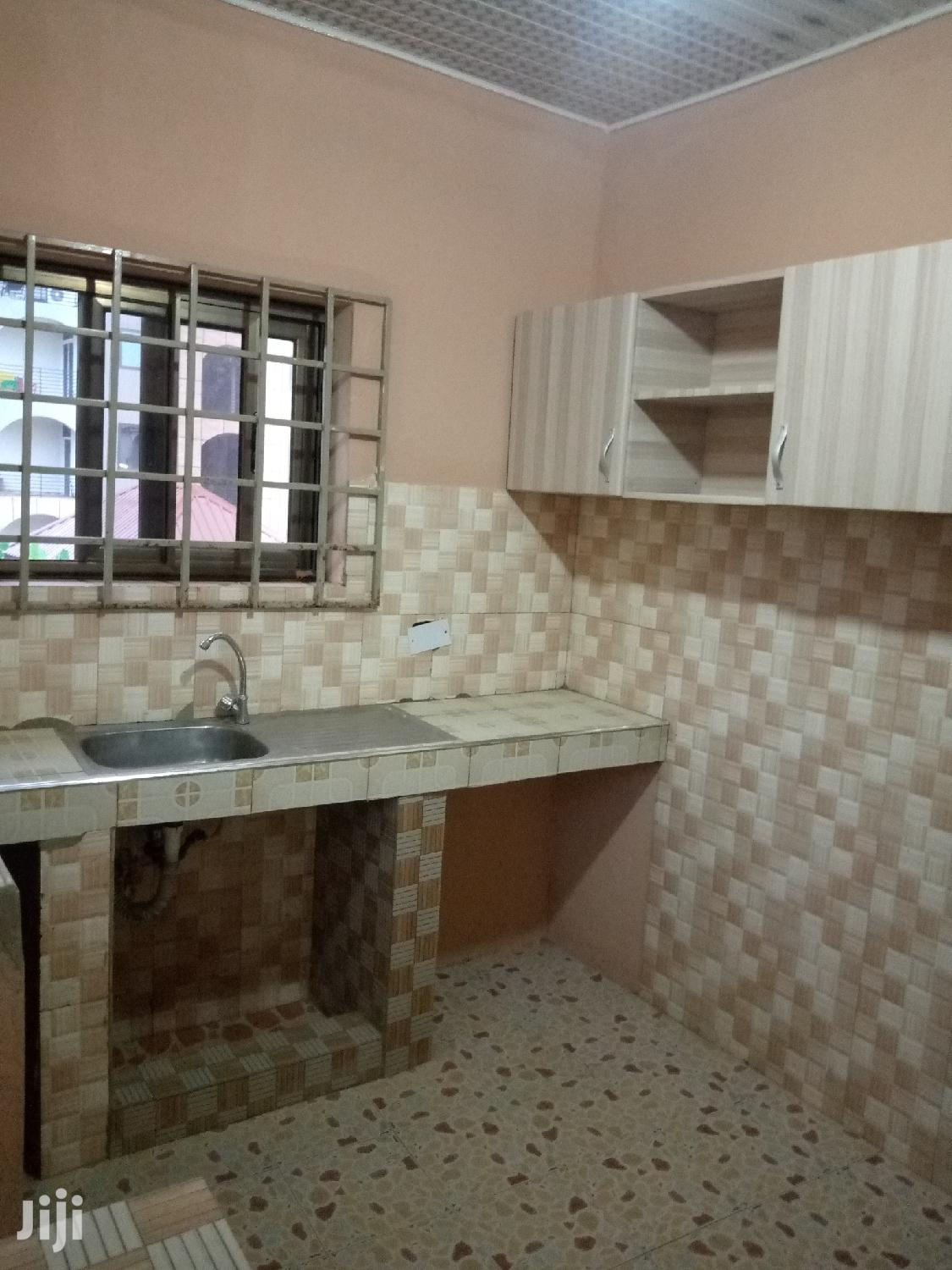 2bedroom Self Contain at Oyarifa   Houses & Apartments For Rent for sale in Adenta Municipal, Greater Accra, Ghana