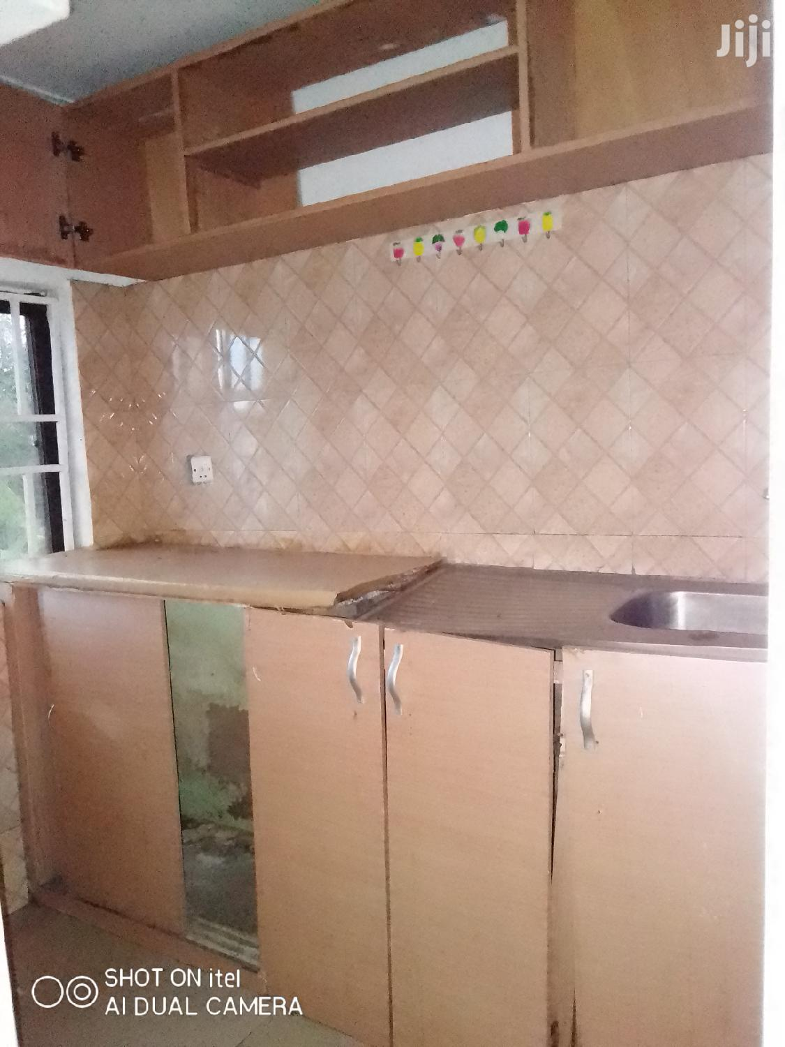 Chamber And Hall Self Contain | Houses & Apartments For Rent for sale in Dzorwulu, Greater Accra, Ghana