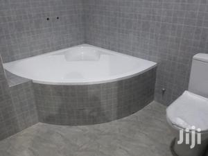 Corner Bath - Shower Bath - Straight Bath | Plumbing & Water Supply for sale in Greater Accra, Dansoman