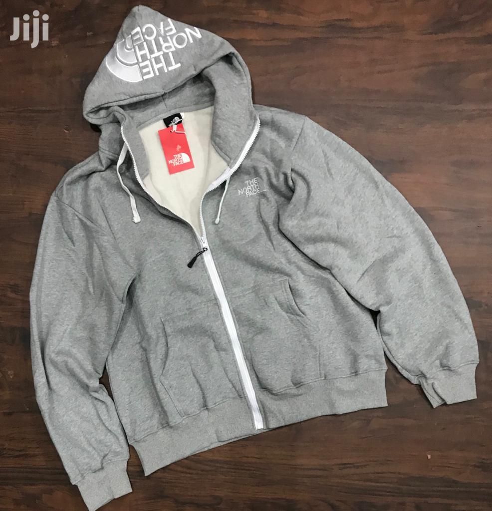 Very Thick Gucci Hoodies | Clothing for sale in Accra Metropolitan, Greater Accra, Ghana