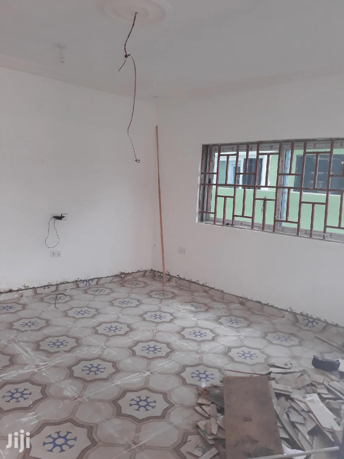 2 Bedroom House For Sale At Amasaman. | Houses & Apartments For Sale for sale in Ga East Municipal, Greater Accra, Ghana
