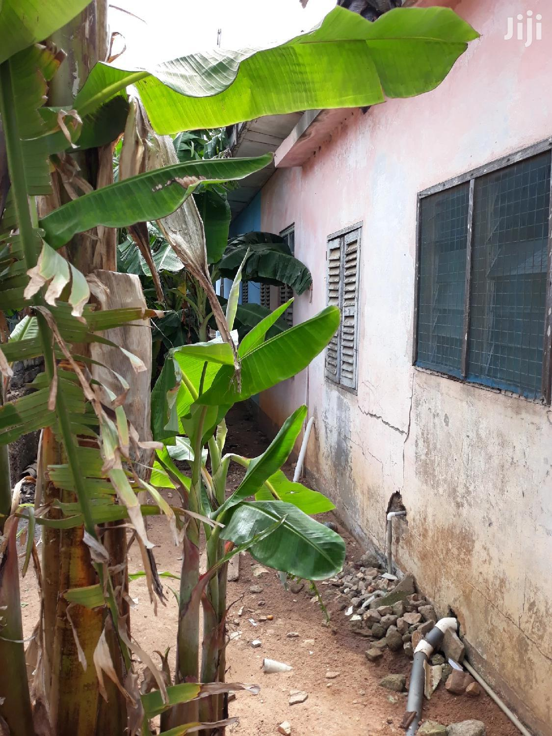 4 Bedroom House For Sale At Kaneshie. | Houses & Apartments For Sale for sale in Ga East Municipal, Greater Accra, Ghana