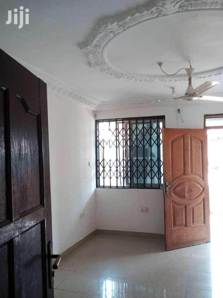 2 Bedroom Apt at Oyarifa | Houses & Apartments For Rent for sale in Adenta Municipal, Greater Accra, Ghana