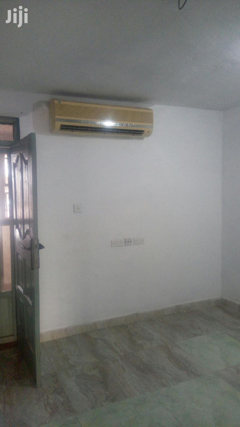 Chamber and Hall Self Contain for Rent at Dawhenya | Houses & Apartments For Rent for sale in Tema Metropolitan, Greater Accra, Ghana