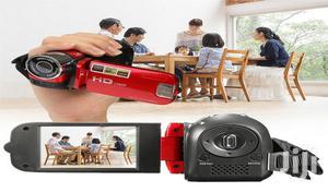 Banibatiti Digital Camera