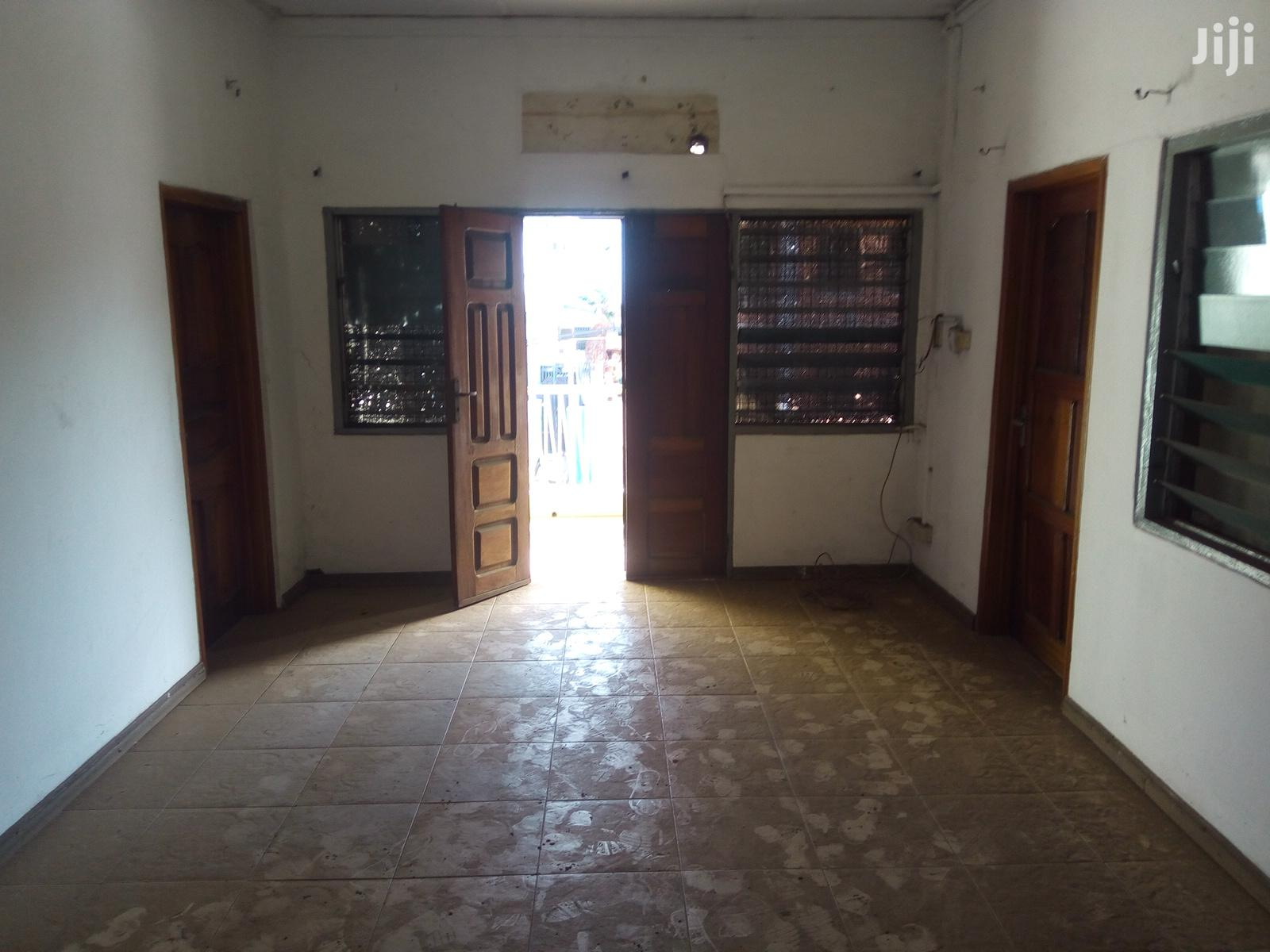 3bedroom Apartment For Rent At Adabraka | Houses & Apartments For Rent for sale in Accra Metropolitan, Greater Accra, Ghana